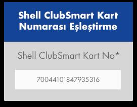 club smart shell
